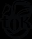 Tucholski Ośrodek Kultury