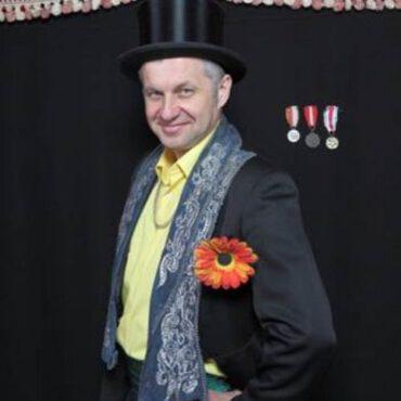 Borowiacka Biesiada Kabaretowa