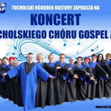 Koncert charytatywny dla Kingi
