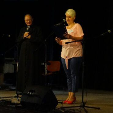 Wyłoniono najlepszych podczas XXII Festiwalu Piosenki Religijnej
