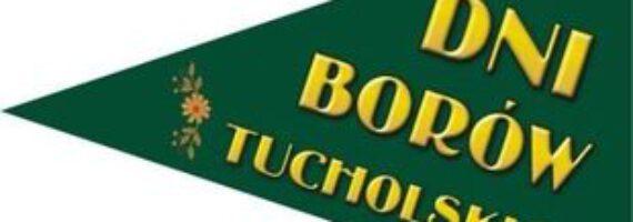 Program Dni Borów Tucholskich