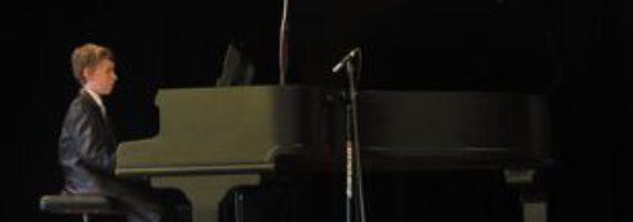 Ognisko Muzyczne