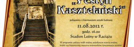 Festyn Kasztelański