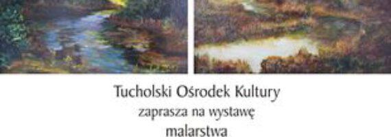 Wróblewski i Dolat