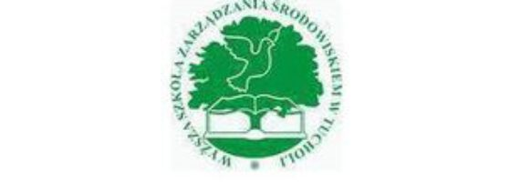 Inauguracja roku akademickiego Wyższej Szkoły Zarządzania Środowiskiem