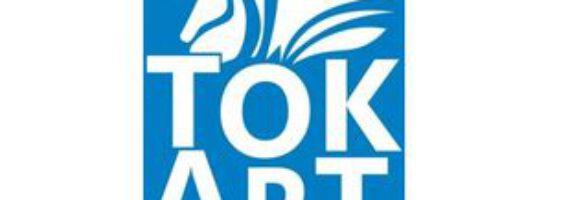 TOKART – II Festiwal Małych Form Teatralnych