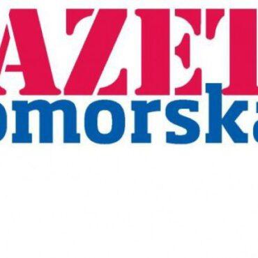 Kabaret Kuzyni gwiazdą II edycji Borowiackiej Biesiady Kabaretowej
