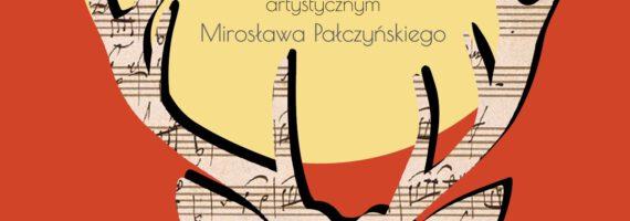 Przedwakacyjny Koncert Reprezentacyjnej Orkiestry Lasów Państwowych