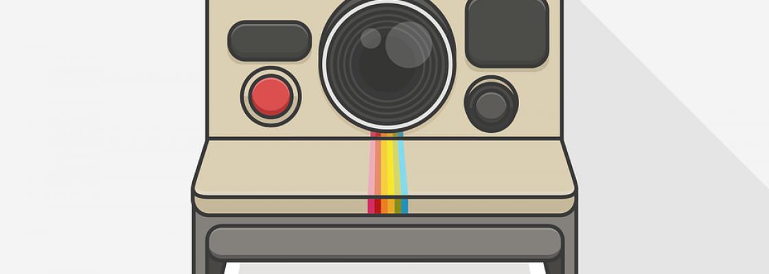 Tucholski Ośrodek Kultury już na Instagramie!