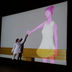Wymiana Doświadczeń – 3 spektakle