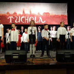"""""""Akademia Niepodległości"""" wg uczniów SP Nr 1"""