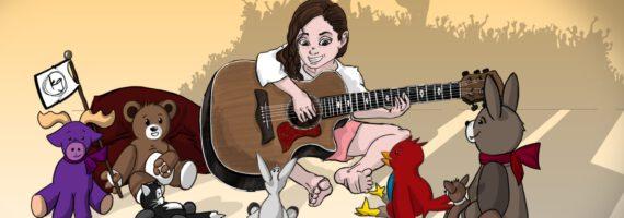 41. Spotkania z Piosenką Dziecięcą