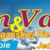 Don Vasyl & Gwiazdy Cygańskiej Pieśni