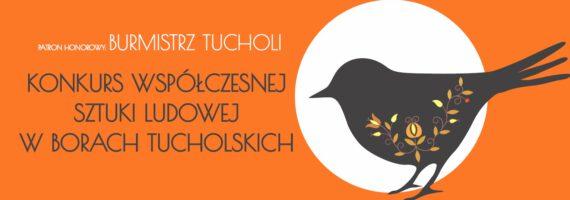 Konkurs Współczesnej Sztuki Ludowej w Borach Tucholskich