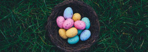 Wielkanocny Koncert Charytatywny w WDK Raciąż