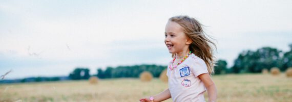 Aktywne Lato dla dzieci z Raciąża