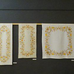 Wernisaż Konkursu Współczesnej Sztuki Ludowej w Borach Tucholskich