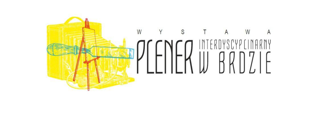 Wystawa: Plener Interdyscyplinarny w Brdzie