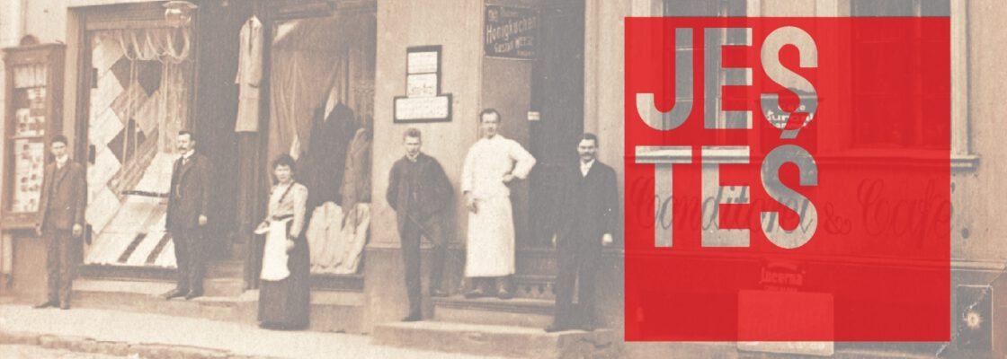 """Wystawa """"Jesteś"""" i projekt """"Tuchola 1920 na żywo"""""""