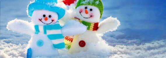 UWAGA! Info dotyczące ferii zimowych