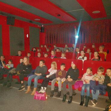 WDK: Tydzień pełen atrakcji podczas ferii w Raciążu