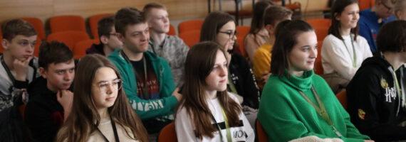 Wpływ gier planszowych na gry video – prelekcja Marcina Drewka