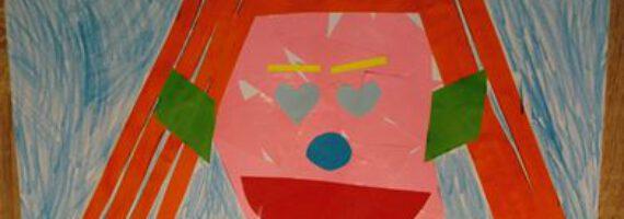 """Sztukarnia """"Z artystą w tle"""": Pablo Picasso"""