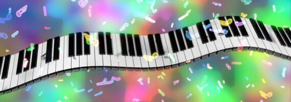 Ogłoszenie wyników i koncert laureatów 42. Spotkań z Piosenką Dziecięcą online