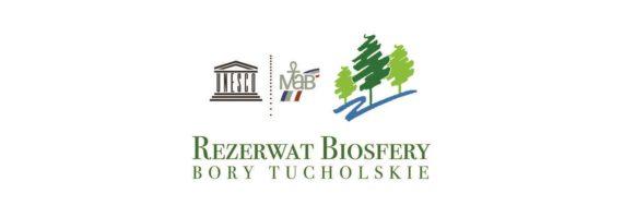 10. rocznica powołania Rezerwatu Biosfery Bory Tucholskie