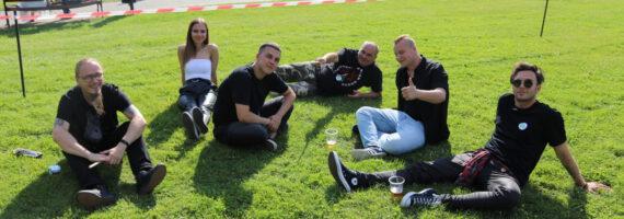61. Dni Borów Tucholskich: moc atrakcji w Parku Zamkowym