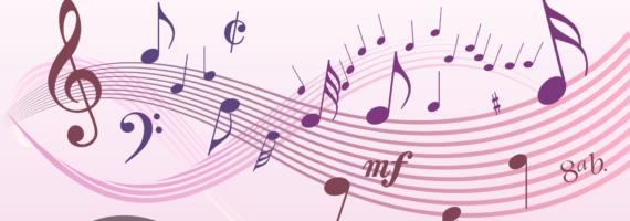 Nabór do Społecznego Ogniska Muzycznego