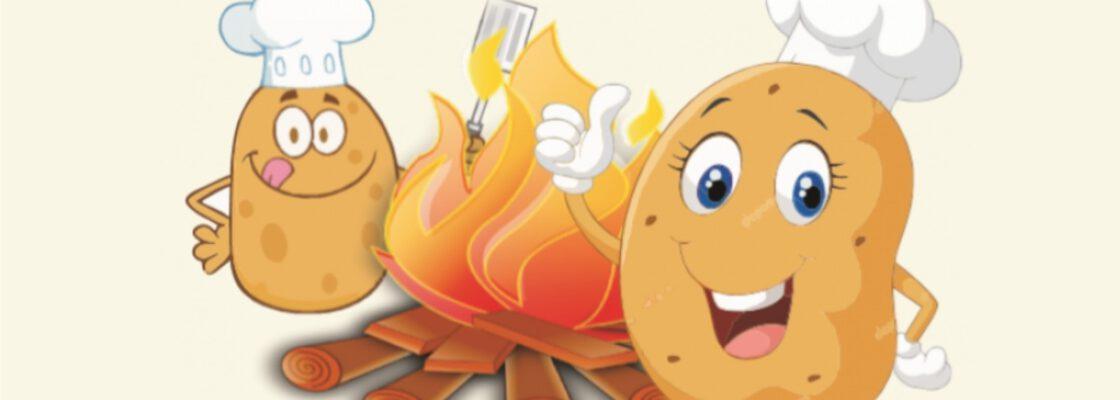WDK: Święto pieczonego ziemniaka