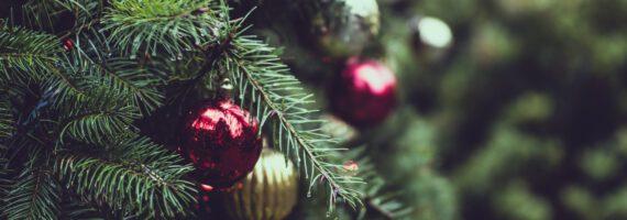 Życzenia świąteczne TOK