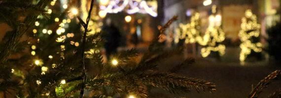 FOTO-AKCJA – Święta – wynik
