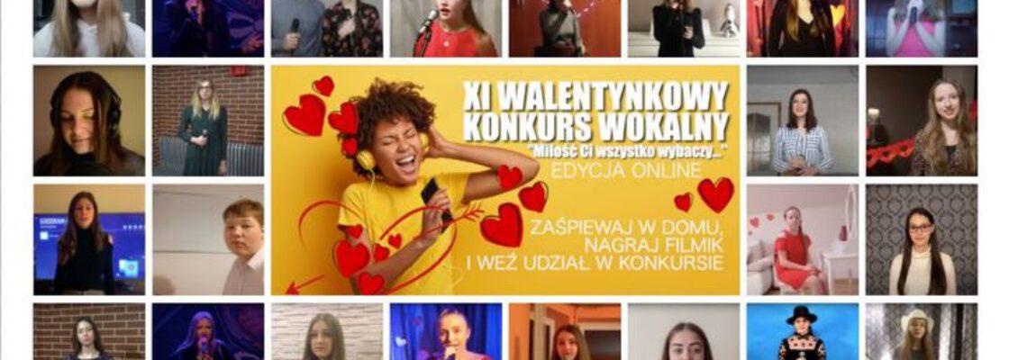 Sukces wokalistki z TOK