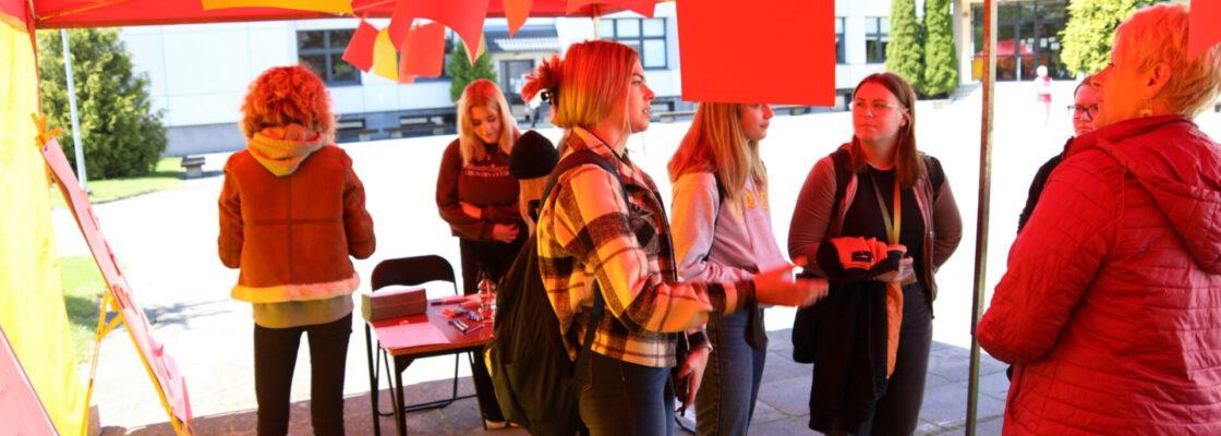 """Spotkania badawcze """"Prawdziwego Domu Kultury"""" – Dom Kultury + Inicjatywy lokalne 2021"""
