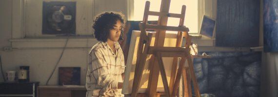 Rozwiń kolorowe skrzydła – rekrutacja na warsztaty dla nauczycieli i nie tylko