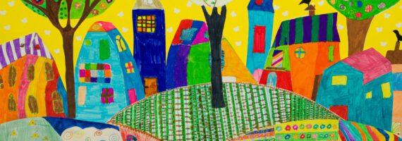 Sztukarnia: lista uczestników