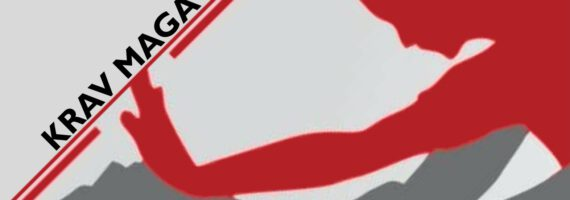 WDK Raciąż: Zapisy na krav maga