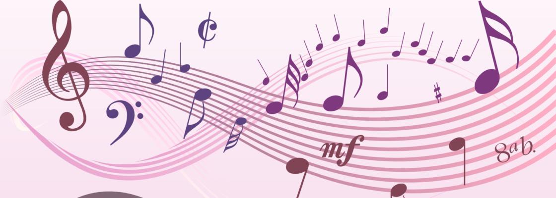 Społeczne Ognisko Muzyczne – gitara klasyczna – zapisy
